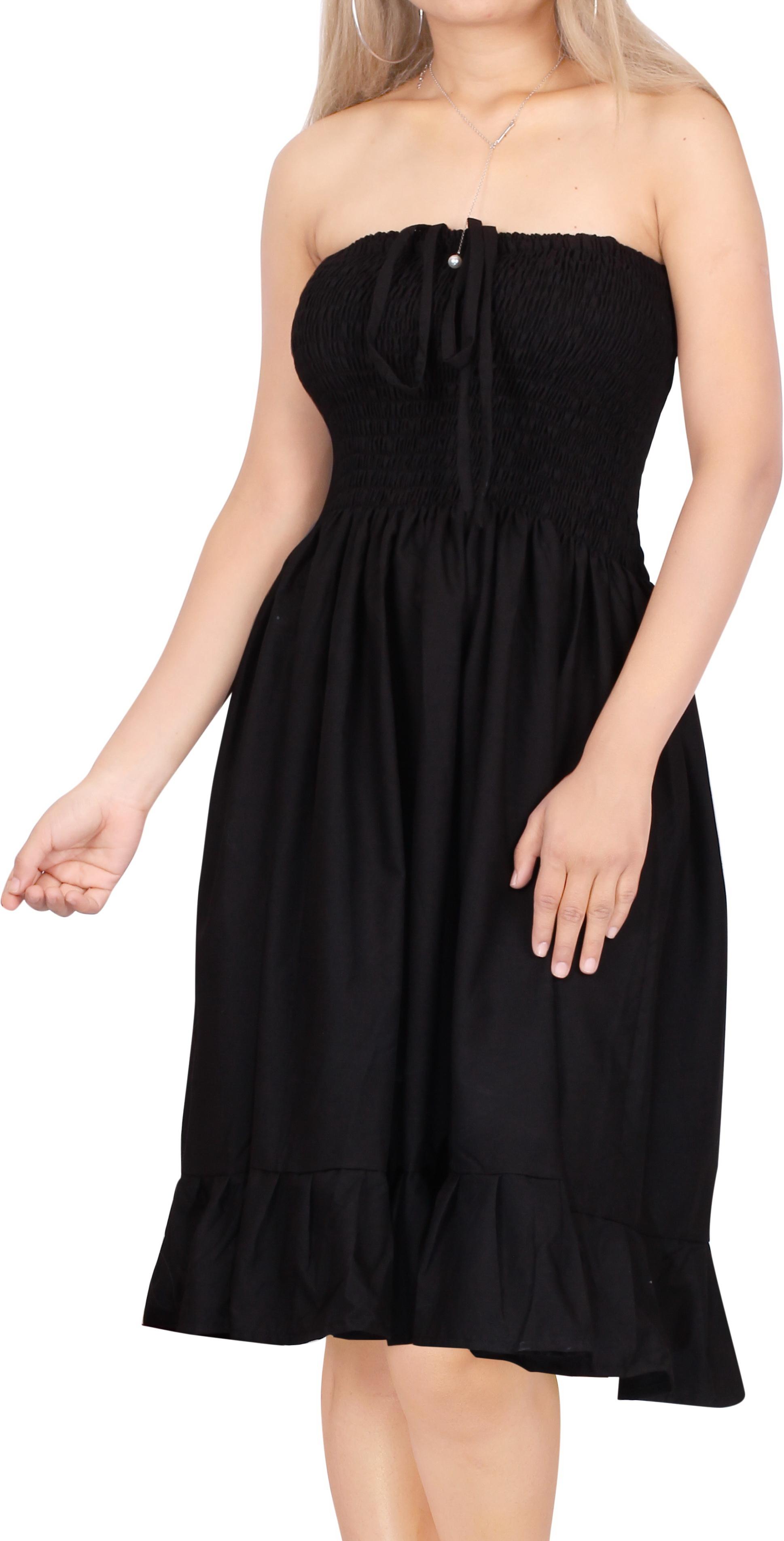 knee length cover up top dress skirt maxi honeymoon